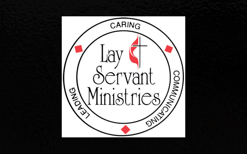 lay servant ministy_logo